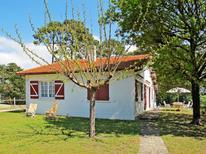 Ferienhaus 946716 für 7 Personen in Montalivet-les-Bains