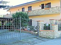 Vakantiehuis 946746 voor 6 personen in Piano di Mommio