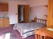 Apartamento 946767 para 4 personas en Plancios