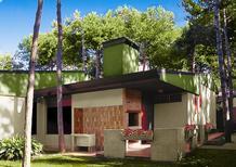 Dom wakacyjny 946803 dla 7 osób w Lignano Pineta
