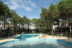 Holiday home 946805 for 5 persons in Lignano Pineta