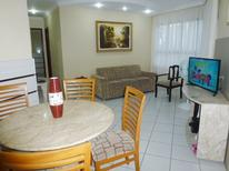 Holiday apartment 946809 for 4 persons in Recife