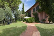 Dom wakacyjny 946815 dla 28 osob w Montaione