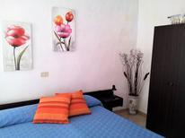 Appartamento 946836 per 4 persone in Diano San Pietro