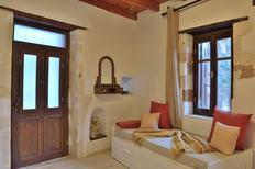 Holiday home 946846 for 4 persons in Chania