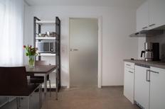 Studio 946851 for 2 persons in Aalen-Wasseralfingen