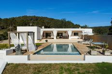 Ferienhaus 947058 für 6 Personen in Santa Gertrudis de Fruitera