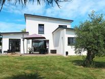 Maison de vacances 947115 pour 6 personnes , Plougasnou