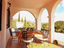Ferienhaus 947163 für 6 Personen in Canillas De Aceituno