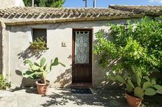 Ferienhaus 947168 für 4 Personen in Buseto Palizzolo