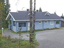 Holiday home 947265 for 4 persons in Ruka