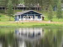 Holiday home 947269 for 6 persons in Rovaniemi