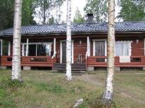 Maison de vacances 947273 pour 8 personnes , Pielavesi