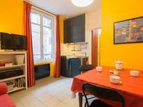 Appartement 947276 voor 3 personen in Trouville-sur-Mer