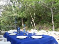 Holiday home 947292 for 10 persons in Saint-Tropez