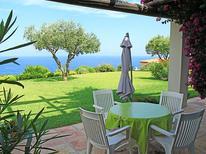 Appartement de vacances 947293 pour 2 personnes , Sainte-Maxime