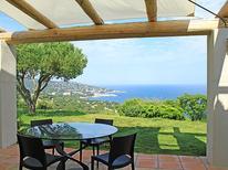 Rekreační byt 947294 pro 2 osoby v Sainte-Maxime