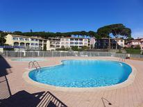 Mieszkanie wakacyjne 947295 dla 4 osoby w Sainte-Maxime