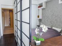 Apartamento 947297 para 4 personas en Nizza