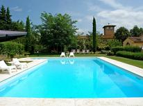 Holiday home 947352 for 8 persons in Castelfiorentino