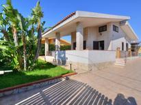 Dom wakacyjny 947381 dla 5 osób w Plemmirio
