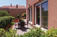 Vakantiehuis 947430 voor 6 personen in Zadar