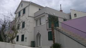 Holiday apartment 947440 for 6 persons in Sutomiscica