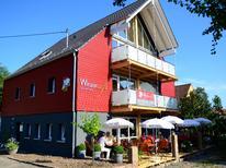 Studio 947449 dla 2 osoby w Brackenheim