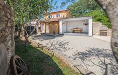 Ferienhaus 947500 für 6 Personen in Rovinjsko Selo