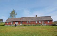 Villa 947511 per 8 persone in Brösarp
