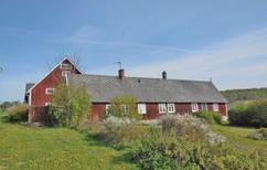 Villa 947512 per 8 persone in Brösarp