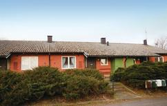 Appartement 947513 voor 4 personen in Ravlunda