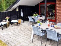Maison de vacances 947553 pour 6 personnes , Mosevrå