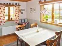 Villa 947559 per 4 persone in Svanskog