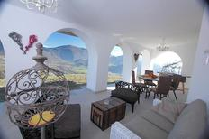 Holiday home 947562 for 5 persons in Acqualagna