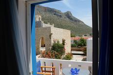 Holiday apartment 947652 for 4 persons in Stavros