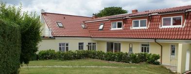 Ferienwohnung 947955 für 2 Personen in Westerholz