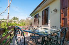 Vakantiehuis 947972 voor 5 personen in Lido Di Noto