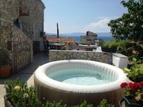 Holiday apartment 947991 for 6 persons in Omišalj
