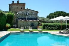 Holiday home 948007 for 15 persons in Tuoro sul Trasimeno