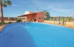 Ferienhaus 948013 für 7 Personen in Muro
