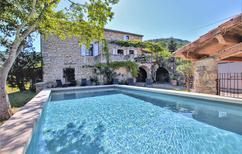 Rekreační dům 948021 pro 6 osob v Saint-Maurice-d'Ardèche