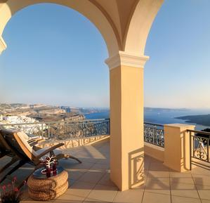 Holiday home 948073 for 10 persons in Fira