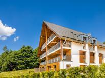 Ferienwohnung 948121 für 12 Personen in Winterberg-Kernstadt