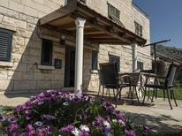 Ferienwohnung 948126 für 5 Personen in Dubrovnik