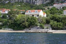 Ferienwohnung 948179 für 5 Personen in Viganj