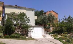 Appartamento 948188 per 4 persone in Ždrelac