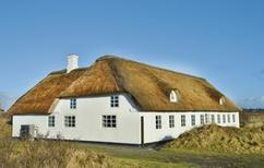 Ferienhaus 948197 für 6 Personen in Houvig