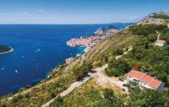 Ferielejlighed 948205 til 5 personer i Dubrovnik