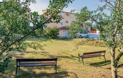 Appartement de vacances 948221 pour 4 personnes , Sikici